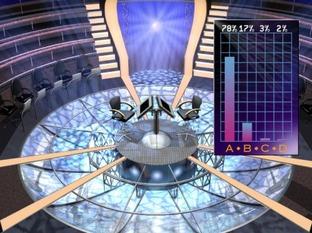 Test Qui Veut Gagner Des Millions PC - Screenshot 2
