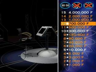 telecharger jeux qui veut gagner des millions gratuit en francais