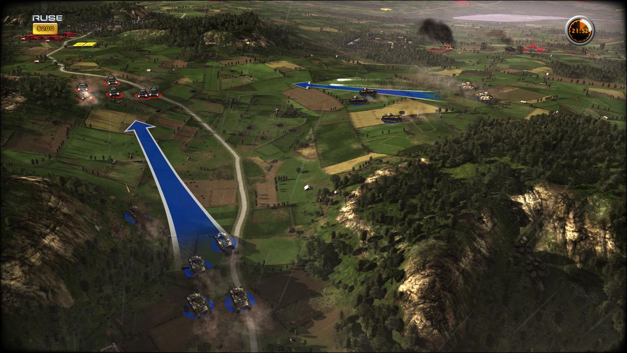http://image.jeuxvideo.com/images/pc/r/-/r-u-s-e-pc-020.jpg