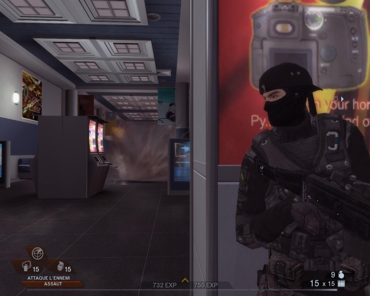 http://image.jeuxvideo.com/images/pc/r/6/r6v2pc015.jpg