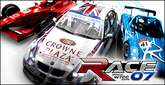 Race07 preview 0