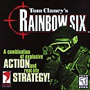 Test - Rainbow Six
