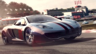 GRID 2 passe au Demolition Derby !
