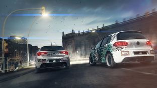 Aperçu Race Driver : GRID 2 PC - Screenshot 15