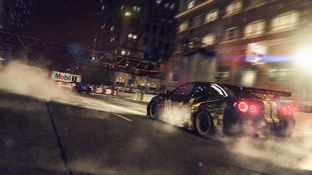 Aperçu Race Driver : GRID 2 PC - Screenshot 19