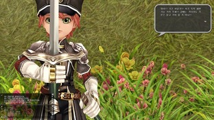 Images Ragnarok Online II : Legend of the Second PC - 1