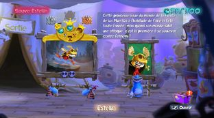Test Rayman Legends PC - Screenshot 89