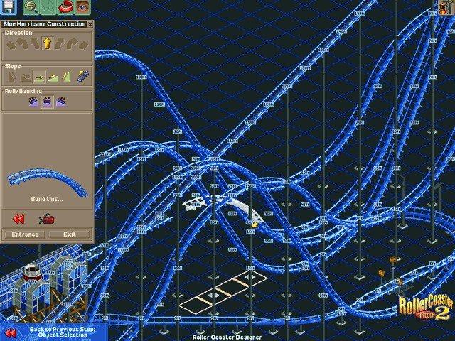 D 233 tails du torrent quot roller coaster tycoon 2 iso quot t411 torrent