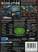 Images Red Faction PC - 1