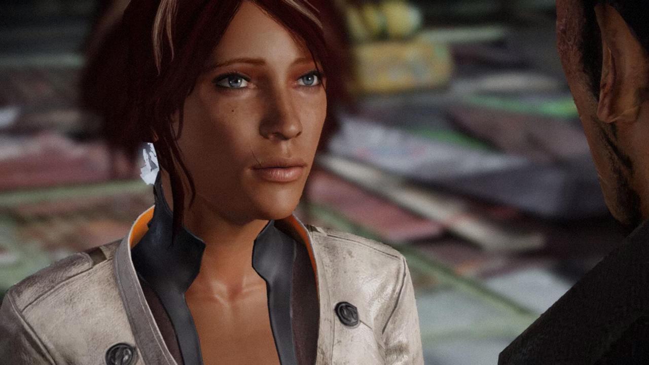 http://image.jeuxvideo.com/images/pc/r/e/remember-me-pc-1370246955-131.jpg
