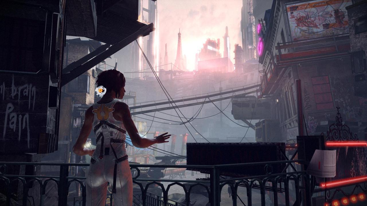 http://image.jeuxvideo.com/images/pc/r/e/remember-me-pc-1370246955-132.jpg