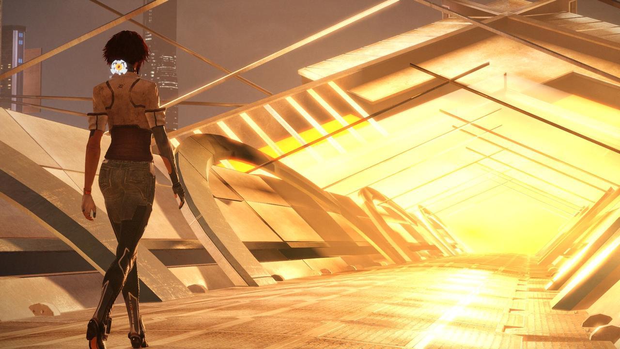 http://image.jeuxvideo.com/images/pc/r/e/remember-me-pc-1370246955-151.jpg