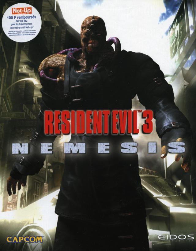 http://image.jeuxvideo.com/images/pc/r/e/res3pc0f.jpg