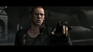 Resident Evil en promo sur le Xbox Live