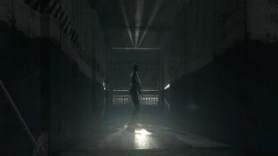Resident Evil HD : Une date de sortie et des vidéos !