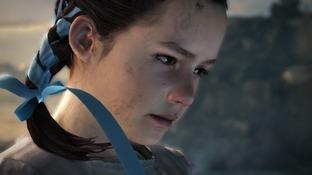 Resident Evil Revelations 2 : Dates de sortie et nouveau personnage