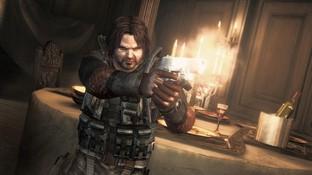 Promo : Resident Evil 6 et Revelations