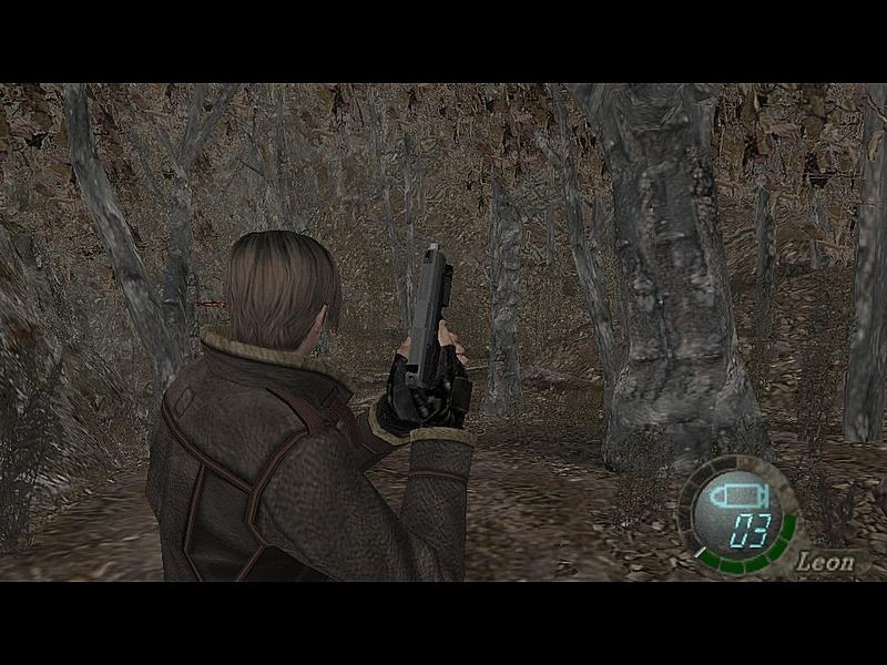 A quel jeux vidéo corespond cette image ? Resipc032