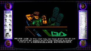 Test Retro City Rampage PC - Screenshot 25