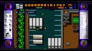 Test Retro City Rampage PC - Screenshot 27
