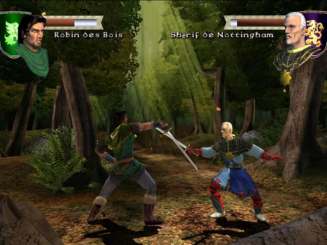 D tails du torrent robin hood defender of the crown pc windows fran ais t411 torrent - Torrent office 365 french ...