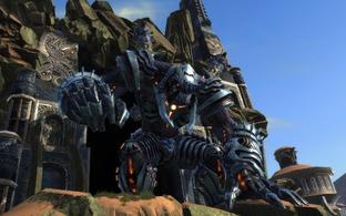 Rift: Storm Legion gratuit du 21 au 25 mars
