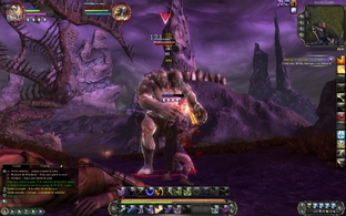 Test Rift : Storm Legion PC - Screenshot 35