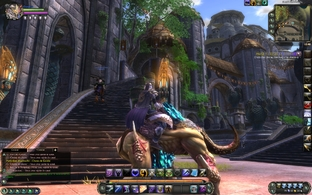 Test Rift : Storm Legion PC - Screenshot 36