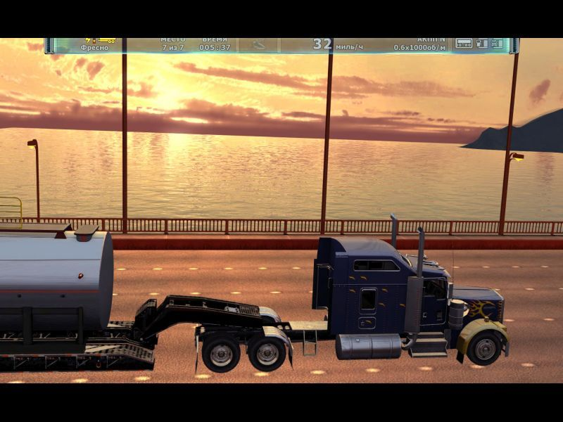 Rig n roll free download full version cracked pc game.