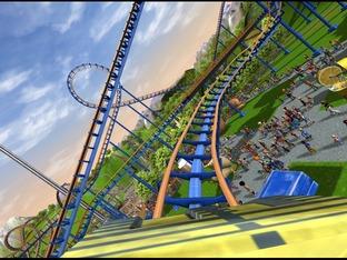 Rollercoaster Tycoon 3 Platinum [MULTI]