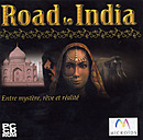 Télécharger sur eMule Road To India