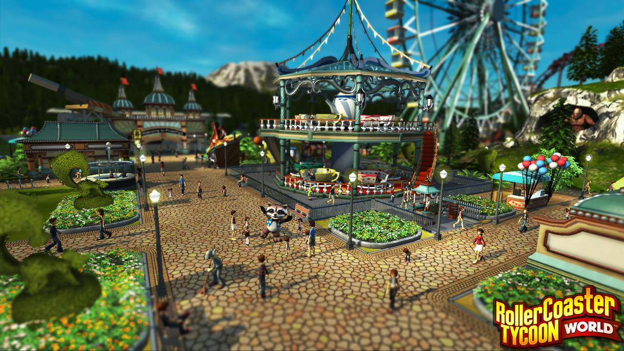 RollerCoaster Tycoon World Rollercoaster-tycoon-world-pc-1409669315-001