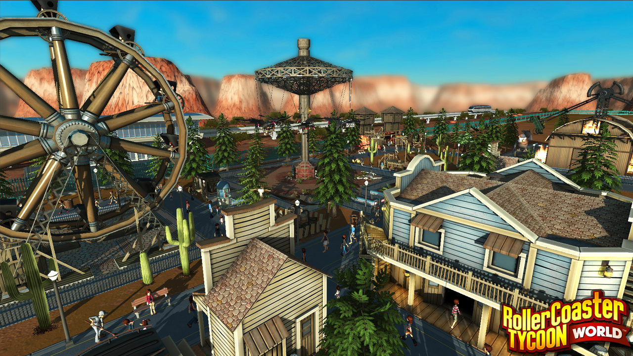 RollerCoaster Tycoon World Rollercoaster-tycoon-world-pc-1409669315-002