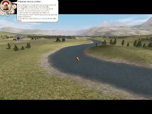 Test Rome : Total War PC - Screenshot 46