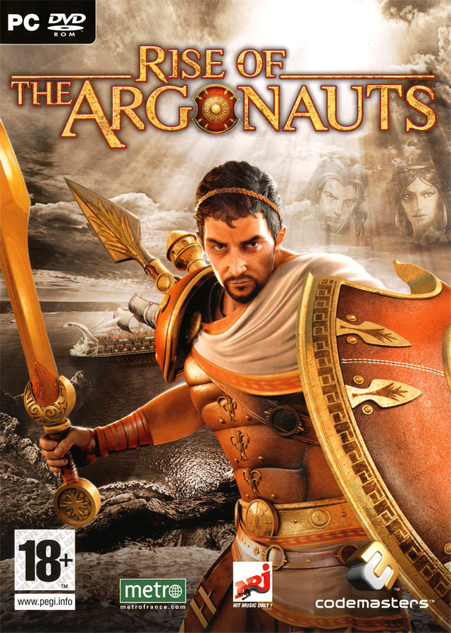[FS-UD].Rise.Of.The.Argonauts-RELOADED.[PC]