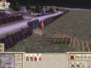 Rome : Total War PC