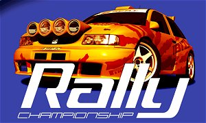 test du jeu rally championship 2000 sur pc. Black Bedroom Furniture Sets. Home Design Ideas