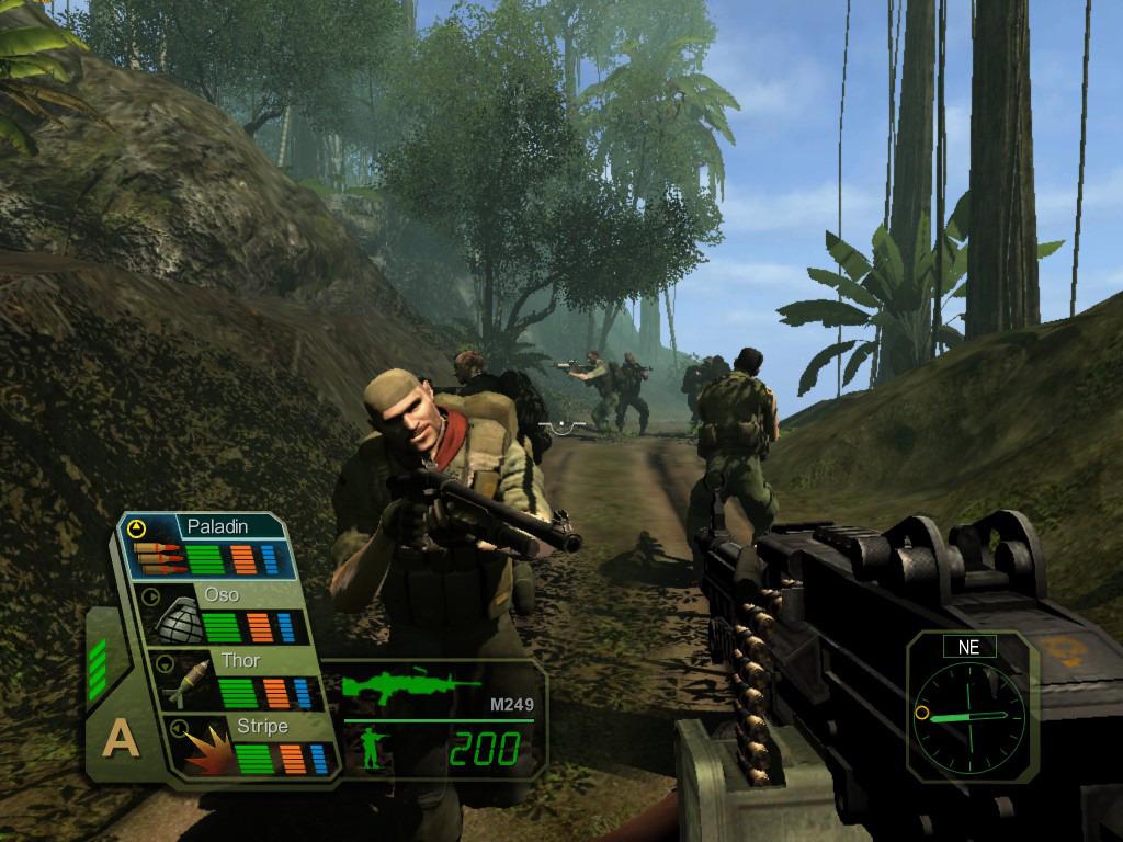 الحربية Raven Squad rs00pc002.jpg