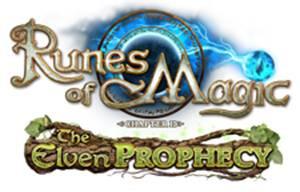 http://image.jeuxvideo.com/images/pc/r/u/runes-of-magic-pc-446.jpg