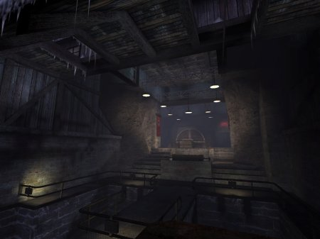 Images Return to Castle Wolfenstein PC - 11