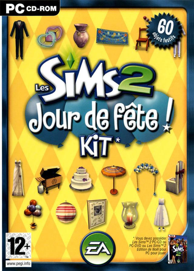 http://image.jeuxvideo.com/images/pc/s/2/s2jfpc0f.jpg