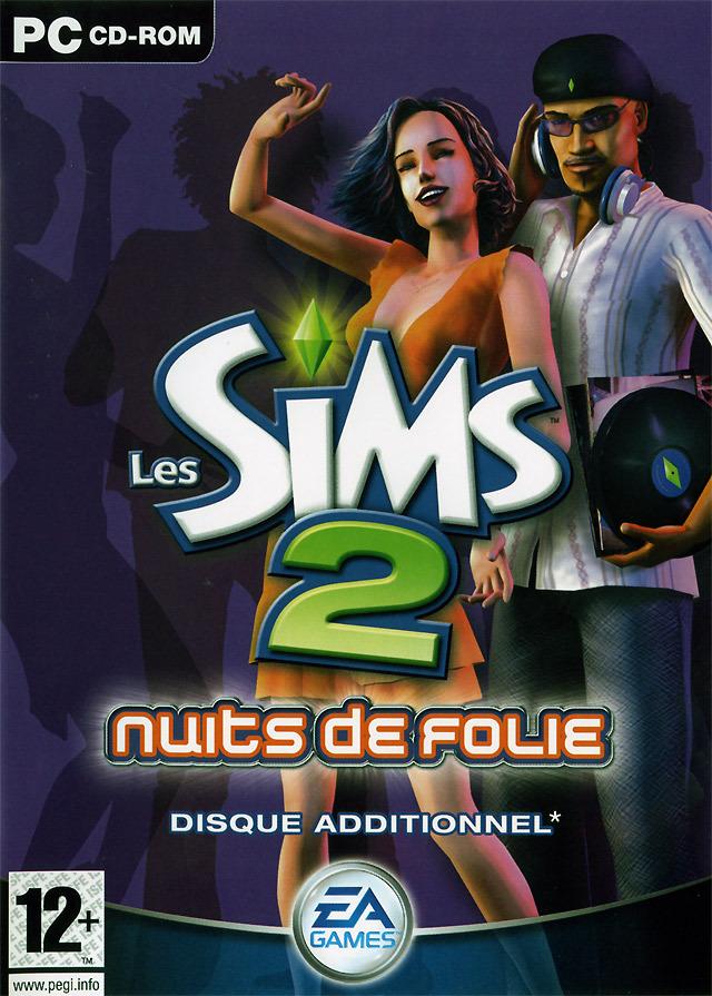 http://image.jeuxvideo.com/images/pc/s/2/s2nfpc0f.jpg