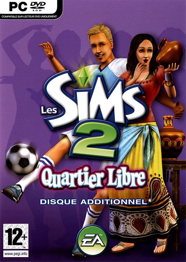 http://image.jeuxvideo.com/images/pc/s/2/s2qlpc0f.jpg