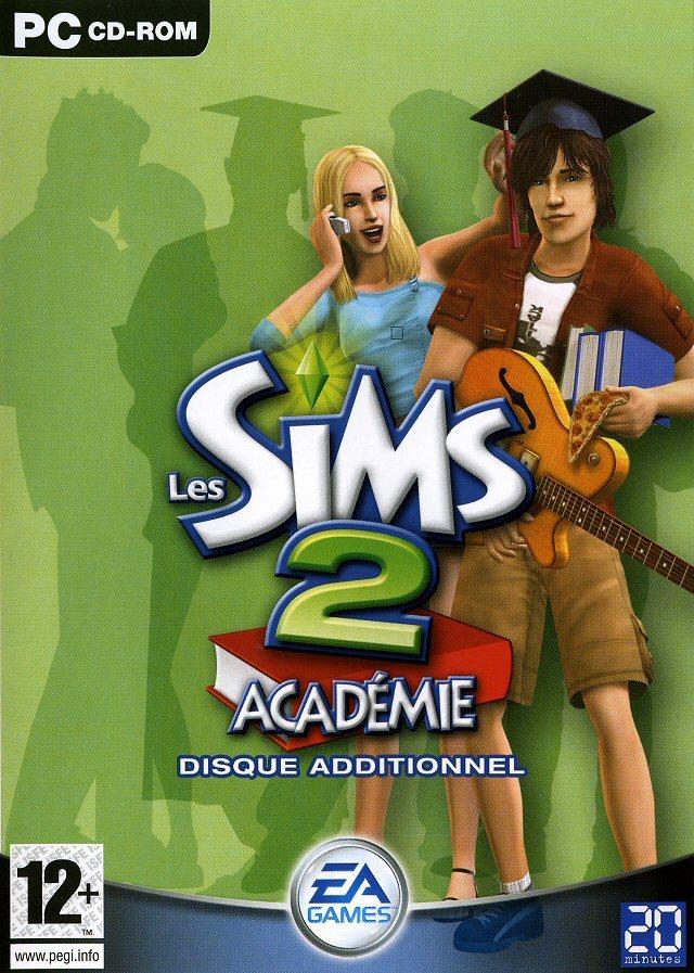 http://image.jeuxvideo.com/images/pc/s/2/s2unpc0f.jpg