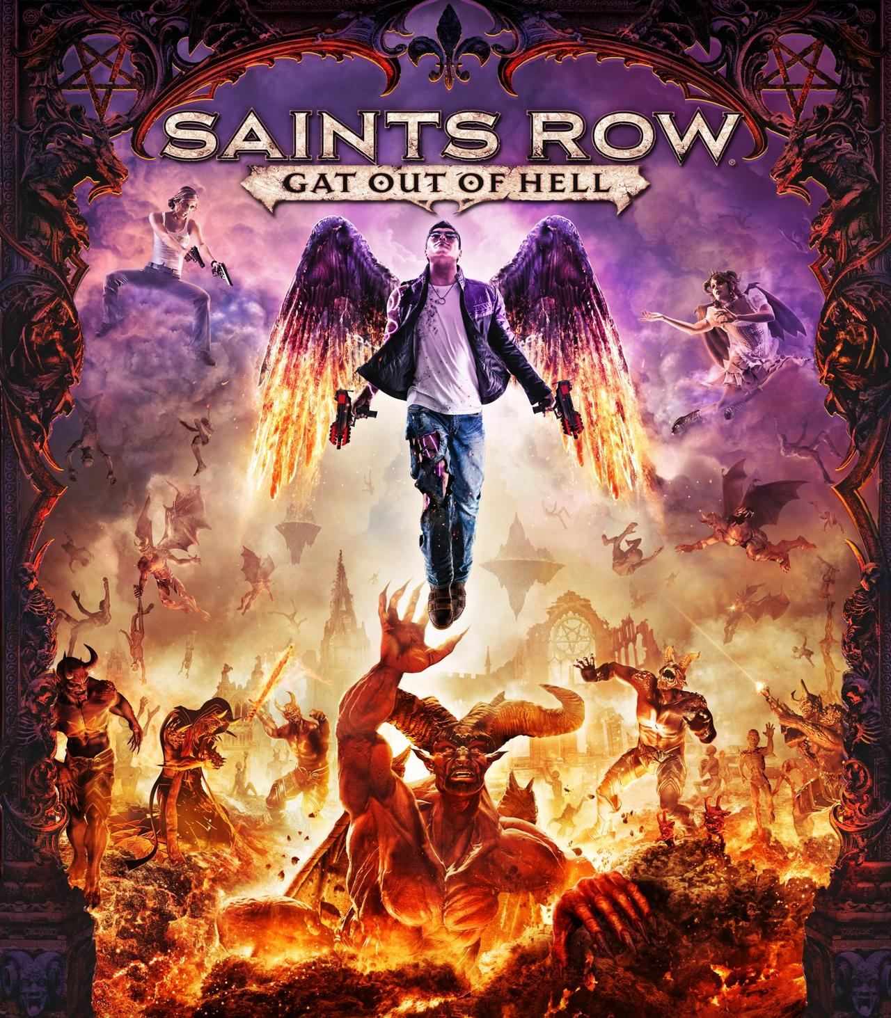Playstation 4 / XboxOne Saints-row-gat-out-of-hell-pc-1409400042-004