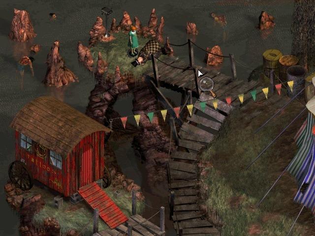 http://image.jeuxvideo.com/images/pc/s/a/sanitarium-pc-003.jpg