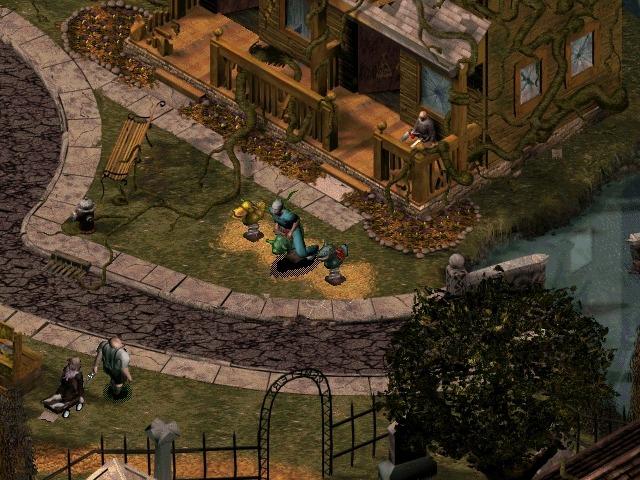 http://image.jeuxvideo.com/images/pc/s/a/sanitarium-pc-006.jpg