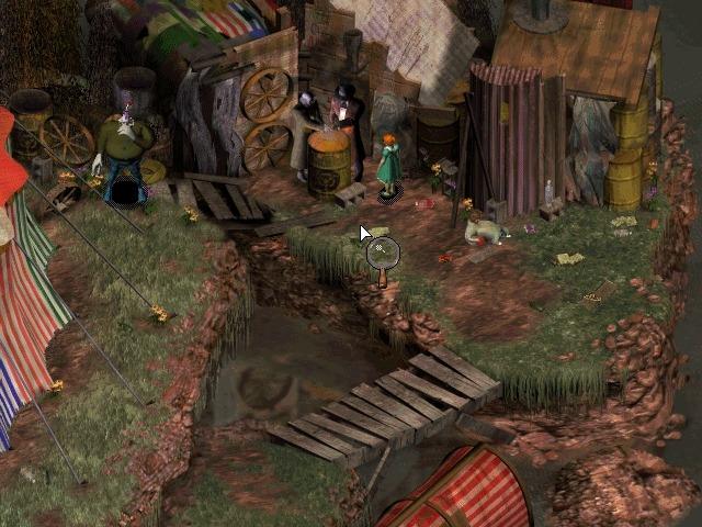 http://image.jeuxvideo.com/images/pc/s/a/sanitarium-pc-009.jpg