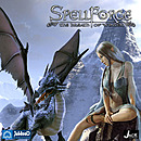 Images SpellForce : The Breath of Winter PC - 0
