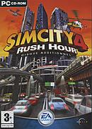 SimCity 4 : Rush Hour